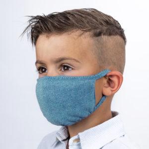 mascherina filtrante tempesta